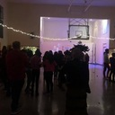 6th-8th Grade Halloween Dance 2019 photo album