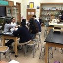 6th Grade February Science photo album thumbnail 4