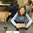 6th Grade February Science photo album thumbnail 15