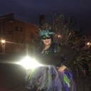 Trunk or Treat <div>  ~October </div> photo album thumbnail 7
